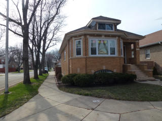 3100 North 77th Court, Elmwood Park IL