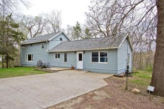 44867 196th Avenue Way, Zumbrota, MN 55992