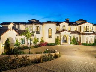 18312 Via Ambiente, Rancho Santa Fe, CA 92067
