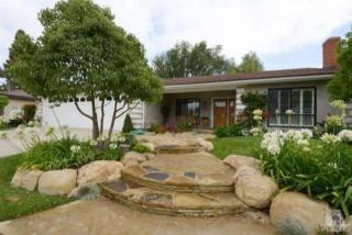 19 Autumn Leaf Drive, Thousand Oaks CA