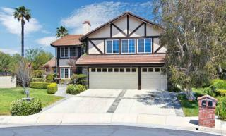3394 Montagne Way, Thousand Oaks CA