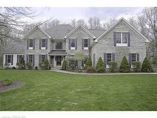 80 Carriage Drive, Bethany CT