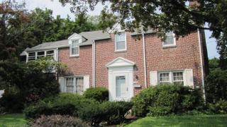 1390 Burmont Road, Havertown PA