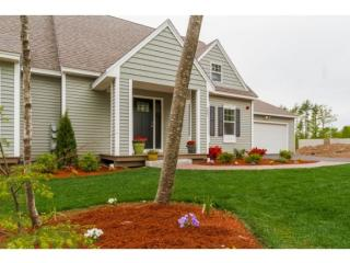 210 Villager Rd #86, Chester, NH 03036