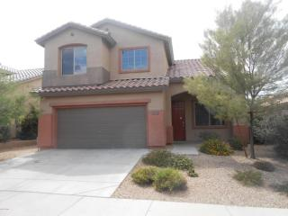 39232 North Acadia Way, Anthem AZ