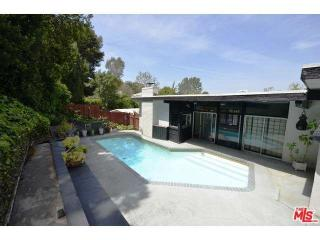 3133 Lake Hollywood Drive, Los Angeles CA