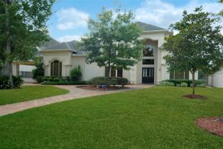 2703 Coastal Oak Dr, Houston, TX 77059