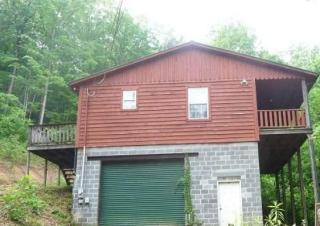 210 Stables Drive, Townsend TN