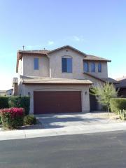 4122 E Cherry Hills Dr, Chandler, AZ 85249