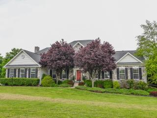 11293 Allium Lane, Lovettsville VA