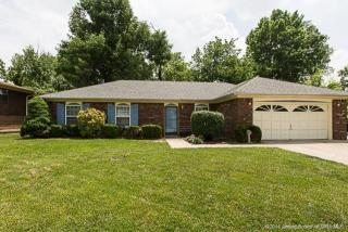 3010 Perimeter Drive, Jeffersonville IN