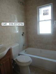 Address Not Disclosed, Queens, NY 11435