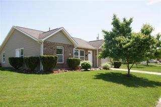 136 N Smith St, Dayton, OH 45449