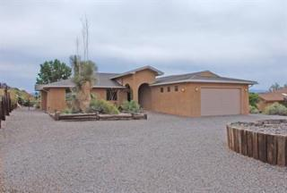 1730 Asturia Court Ne, Rio Rancho NM