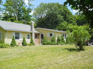 172 Bushy Hill Road, Deep River CT