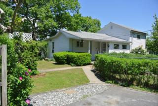 144 Military Highway, Gales Ferry CT