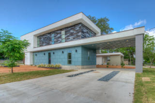 900 West Live Oak Street, Austin TX