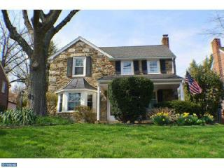 65 East Levering Mill Road, Bala Cynwyd PA