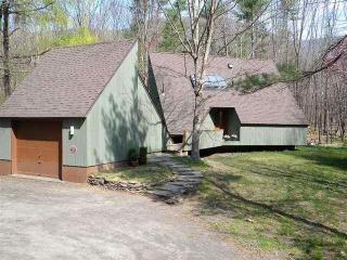 2068 Glasco Turnpike, Woodstock NY