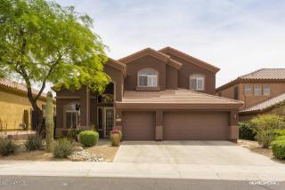 10333 E Acoma Dr, Scottsdale, AZ 85255