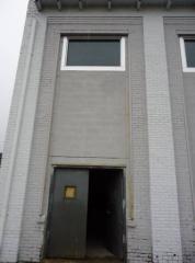 4 Hanna Lane, Beacon NY