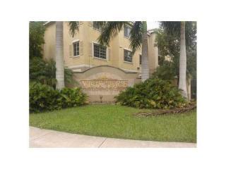 15400 Southwest 286th Street, Homestead FL