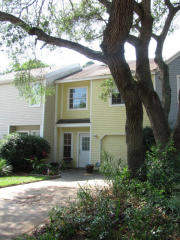 110 Sand Castle Way #3, Neptune Beach FL