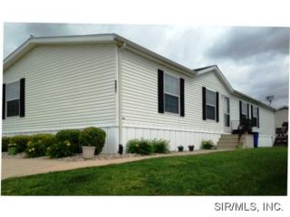 268 Silver Fox Crossing, Collinsville IL