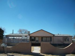 335 Golden Poppy St, Bosque Farms, NM 87068
