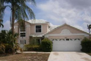 10774 Sea Cliff Circle, Boca Raton FL