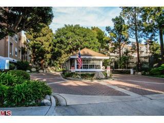 4338 Redwood Avenue, Marina del Rey CA