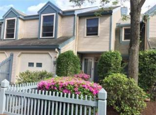 26 Crystal Brook Way #E, Marlborough MA