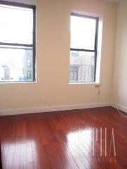 114 East 97th Street, New York NY