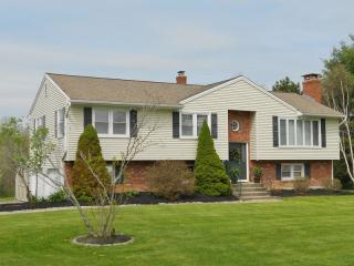 65 Mcbride Road, Litchfield CT