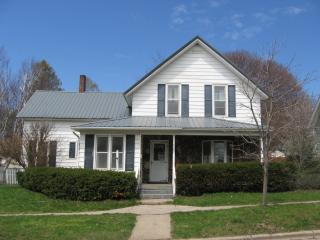 405 6th Street, Ludington MI