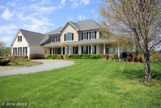 14900 Poplar Hill Road, Darnestown MD