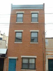 607 South 11th Street, Philadelphia PA