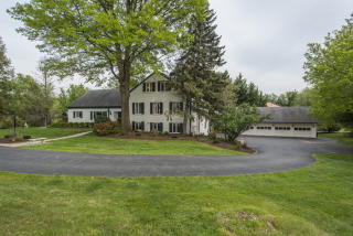 14400 Seneca Road, Darnestown MD