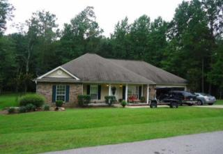 66 Timber Ridge, Purvis MS