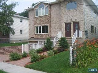69 Summit Avenue, Elmwood Park NJ