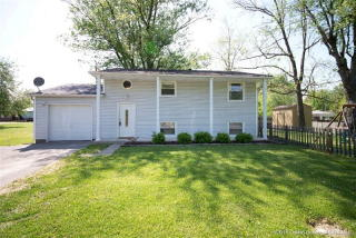 2513 Green Valley Road, New Albany IN