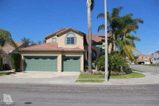 7703 Loma Vista Rd, Ventura, CA 93004