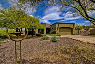 45321 North 14th Street, New River AZ