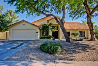 31 West Caroline Lane, Tempe AZ