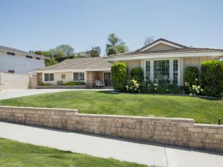 134 Lucero Street, Thousand Oaks CA