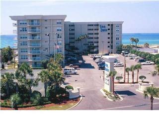 1114 Santa Rosa Blvd #405, Fort Walton Beach, FL 32548