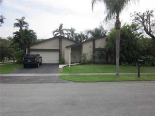 12800 Southwest 104th Terrace, Miami FL
