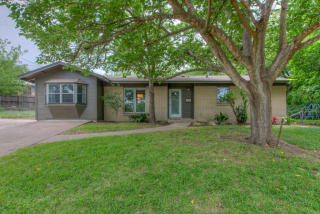 903 Chatsworth Circle, Austin TX