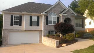 8011 Squirrel Court, Ooltewah TN