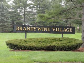 59 Brandywine Lane, Suffield CT
